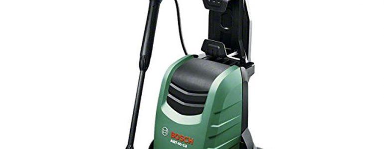 Bosch Diy Hochdruckreiniger Aqt 40 13 Hochdruckreiniger Direkt De