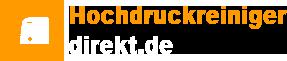 hochdruckreiniger-direkt.de